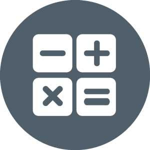 калькулятор стоимости стали